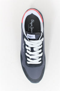 CROSS 4 BASIC SNEAKERS