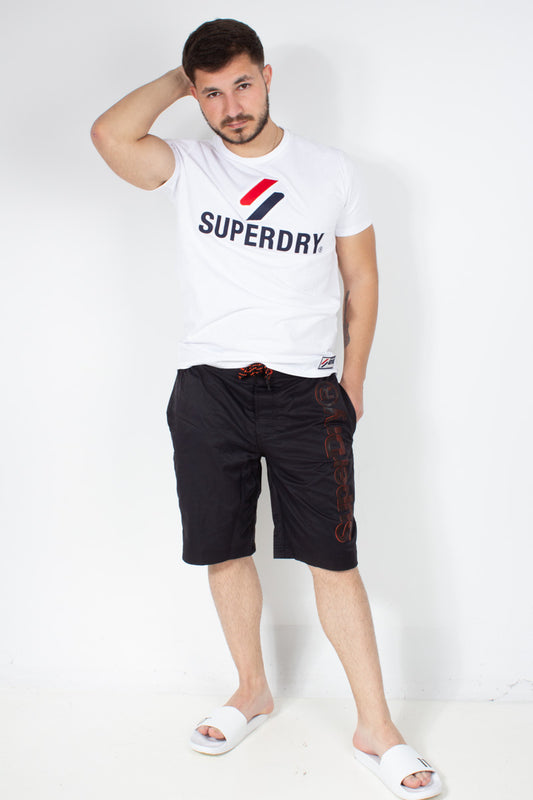 SUPERDRY CLASSIC BOARDSHORT