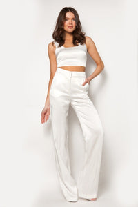 LAETITIA TROUSERS