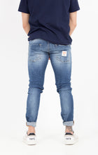 Load image into Gallery viewer, DENIM TROUSERS LANDON5
