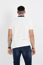 Load image into Gallery viewer, COLLAR POLO