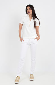 MARGOT USPA PANTS