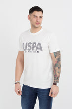 Load image into Gallery viewer, USPA LOGO TEE