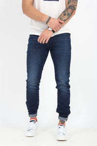 JONNI DENIM PANT