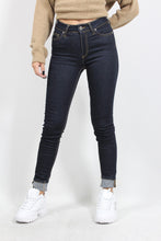 Load image into Gallery viewer, TROUSERS JEANS YELENA-800
