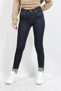 TROUSERS JEANS YELENA-800