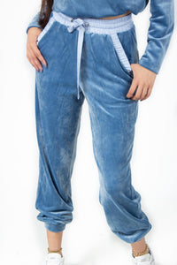 SWEAT PANTS 92PES8SP