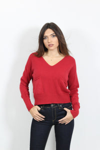 KNITED TOP M678563147