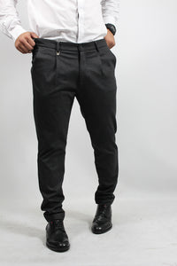 TROUSERS CITY-P-PUNTO