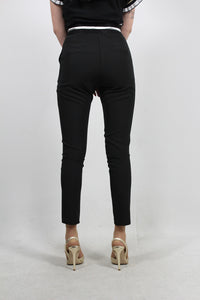 TROUSERS 88POL-12SP