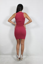 Load image into Gallery viewer, SIXTH JUNE SHORT DRESS