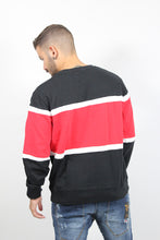Load image into Gallery viewer, STRIPE SWEATER