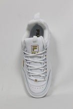 Load image into Gallery viewer, SNEAKER DISRUPTOR II METALLIC ACCENT