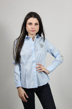 Load image into Gallery viewer, US POLO DONELLE SHIRT LS