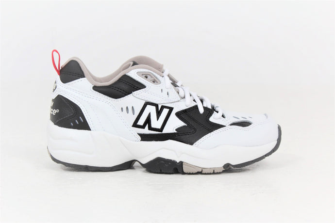 SNEAKERS NEW BALANCE 608