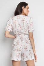 Load image into Gallery viewer, JILL PLAYSUIT