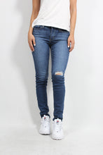 Load image into Gallery viewer, TROUSERS JEANS 711 SKINNY