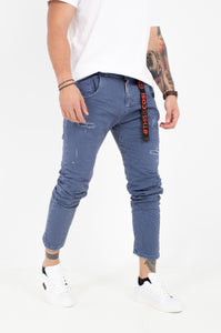 TROUSERS TIAGO 15