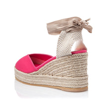 Load image into Gallery viewer, GRUMMAN ESPADRILLES