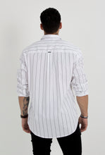 Load image into Gallery viewer, SHIRT SL00600
