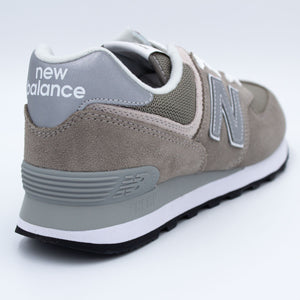 NEW BALANCE CLASSICS SNEAKERS