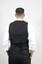 Load image into Gallery viewer, VEST FUNK-V-STRIPE 09