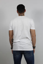 Load image into Gallery viewer, T-SHIRT SHORT SLEEVE