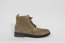 Load image into Gallery viewer, SHOES PORTER BOOT SUEDE