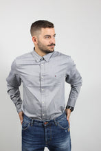 Load image into Gallery viewer, SLIM 4 WAY STRECH SHIRT