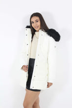 Load image into Gallery viewer, WOMENS JACKET
