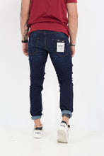 Load image into Gallery viewer, SIMON DENIM TROUSERS