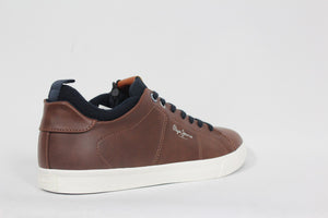 SHOES MARTON BASIC