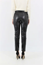 Load image into Gallery viewer, LEATHER TROUSERS