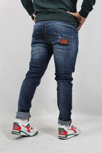 Load image into Gallery viewer, TROUSERS JEANS LANDON 2