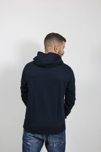 Load image into Gallery viewer, HILFIGER LOGO HOODY