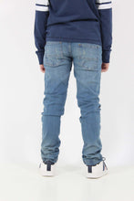 Load image into Gallery viewer, TROUSERS JEANS USPA