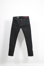 Load image into Gallery viewer, BLACK JEANS CORTONA