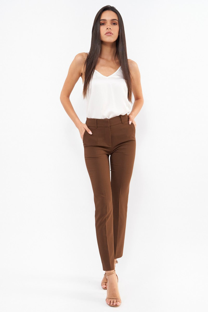 TROUSERS KIMBER