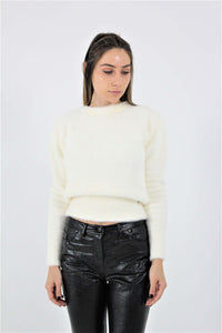 KNITED TOP