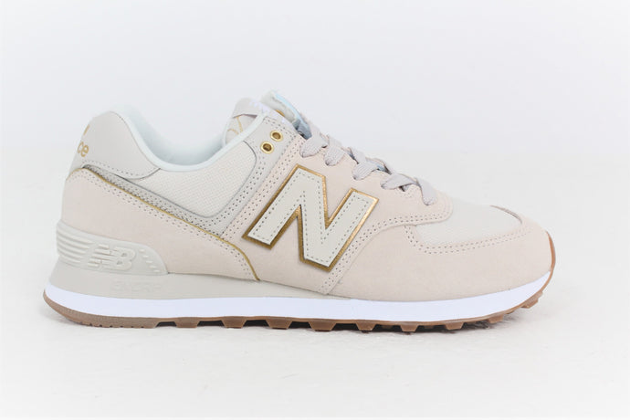 NEW BALANCE CLASSICS 574 SNEAKERS