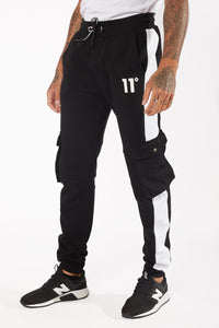 UTILITY JOGGERS