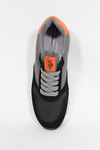 SHOES BOLT1 CLUB