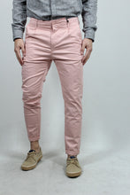 Load image into Gallery viewer, TROUSER CHINOS DOMINIC-FRP