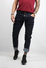 Load image into Gallery viewer, TROUSERS JEANS LANDON 5