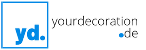 Yourdecoration.de