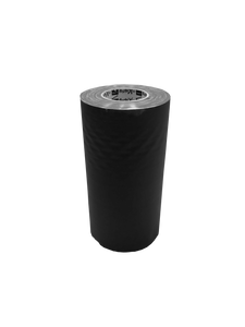 RBS Root Barrier Jointing Tape (300mm Wide)