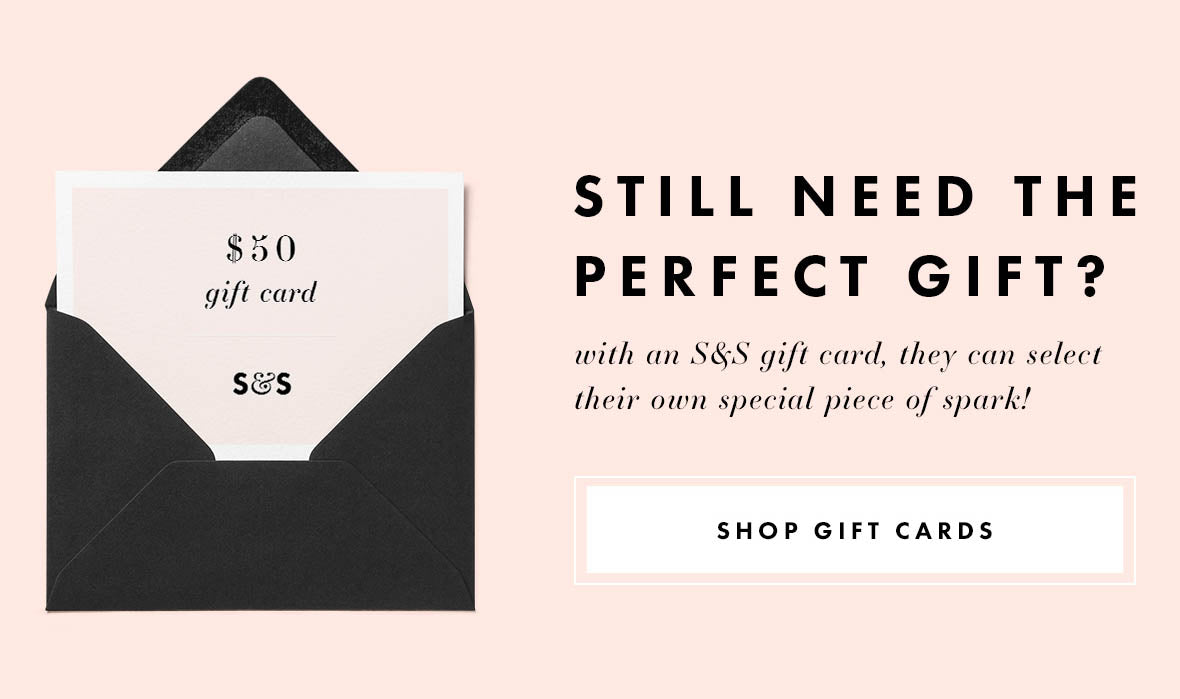 Vintage Gift Cards for Every Girl on your List