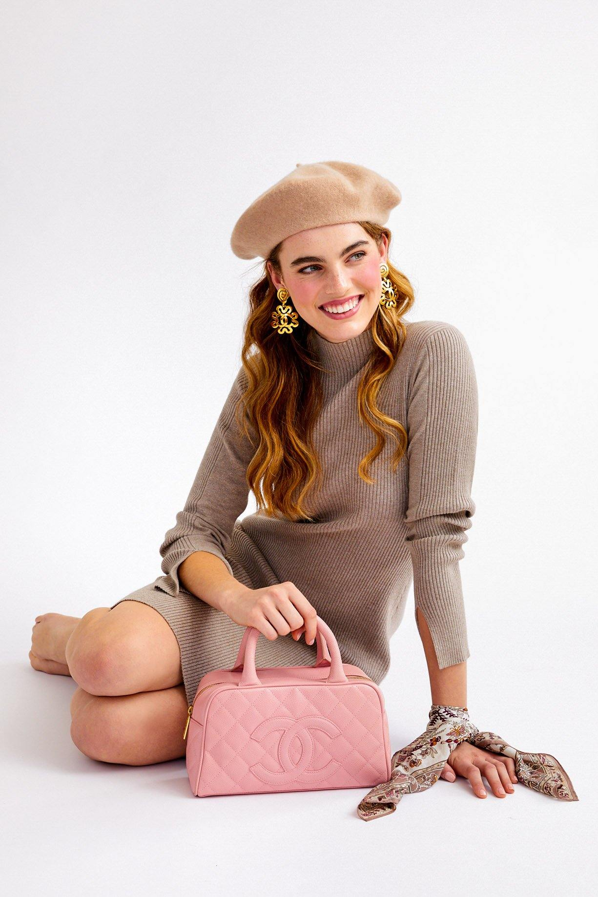 Gentle Fawn Inglewood Sweater Dress