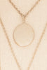 60's__Emmons__3n1 Necklace