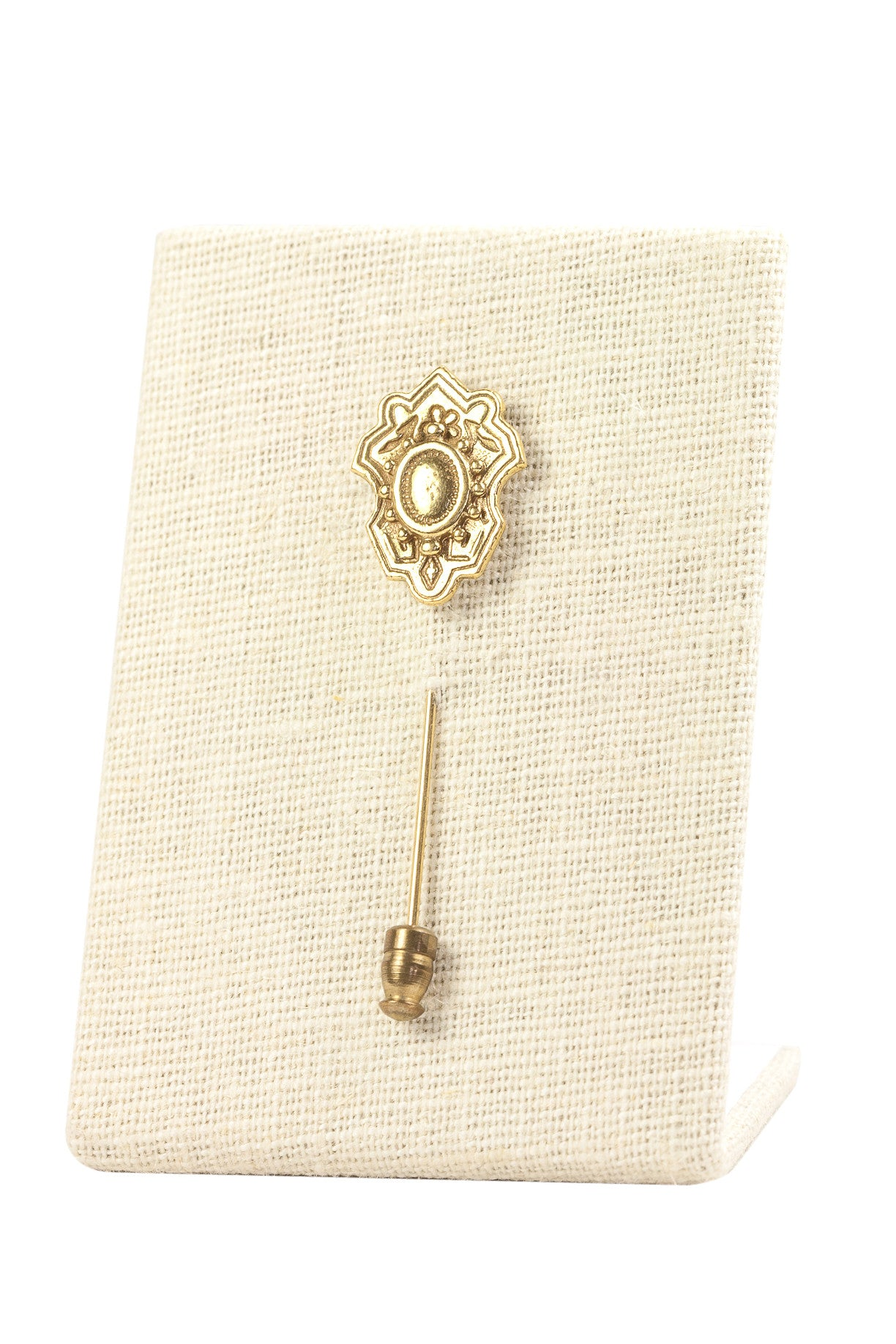 50's__Vintage__Antique Stick Pin